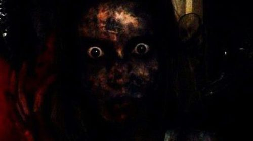 Ana Fernández, Justin Bieber y Lea Michele se transforman en la noche de Halloween 2014