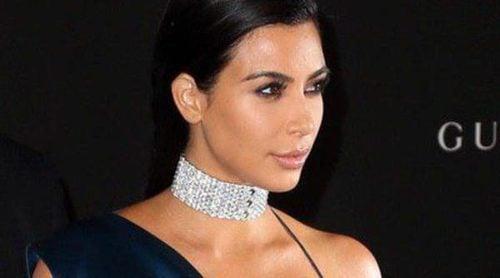 Kim Kardashian y Kanye West, entre los invitados de la gala del LACMA en homenaje a Quentin Tarantino y Barbara Kruger