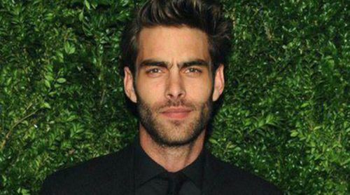 Jon Kortajarena, Ashley Greene, Alessandra Ambrosio y Joe Jonas impulsan la carrera de Paul Andrew