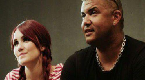 Henry Mendez y Dulce María estrenan el videoclip de 'No Regresa Más'