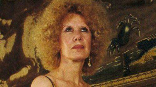 La herencia de la Duquesa de Alba: Así queda la Casa de Alba tras la muerte de Cayetana Fitz-James Stuart