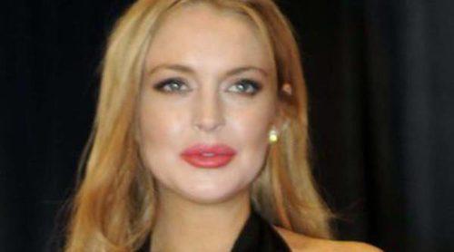 Famosos en rehabilitación: Las celebrities pagan sus excesos