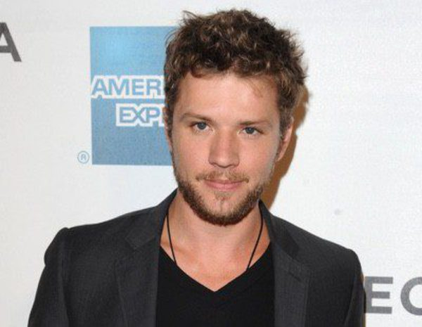 Ryan Phillippe t...Actor Ryan Phillippe Instagram