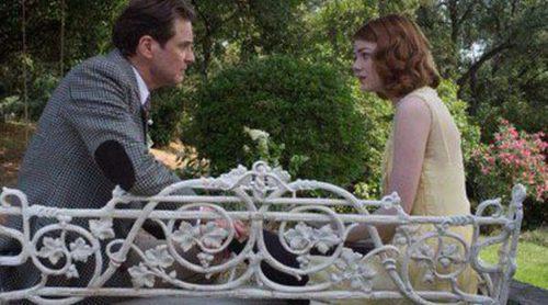 Emma Stone, Colin Firth, María Valverde y Christian Bale protagonizan los estrenos en cines