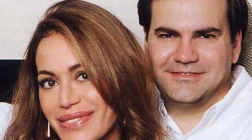Gema Ruiz anuncia que espera su tercer hijo, el primero con su marido Juan Díaz