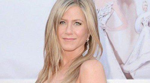 Jennifer Aniston, Benedict Cumberbatch, Viola Davis y Matthew McConaughey, nominados a los Globos de Oro 2015