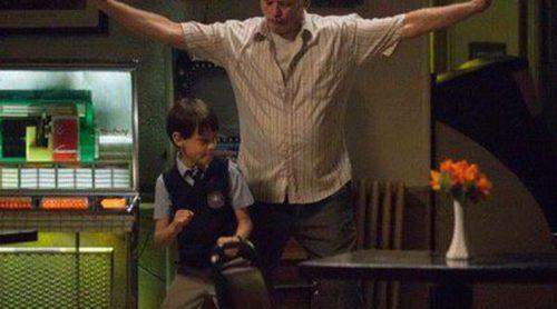 Melissa McCarthy, Naomi Watts y Bill Murray estrenan 'St.Vincent', una de las sorpresas cinematográficas del año