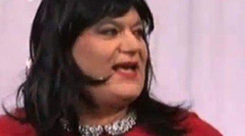 Estrella Corbacho es elegida como la quinta presentadora de 'Hable con ellas'