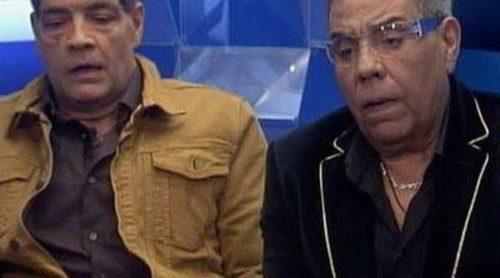 Los Chunguitos, primeros concursantes confirmados para 'Gran Hermano VIP'
