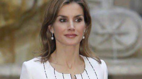 La Reina Letizia, Sara Carbonero, Hugo Silva y Miguel Ángel Silvestre, entre los mejor vestidos de 2014