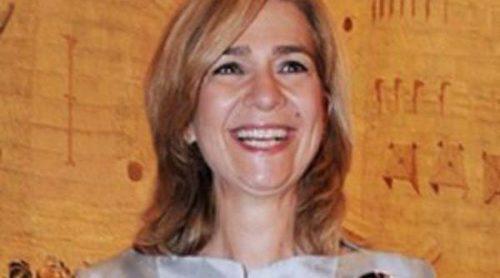 El asesor jurídico del Rey prohibió a la Infanta Cristina e Iñaki Urdangarín que volvieran a España en Navidad