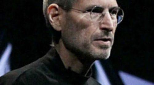 Steve Jobs recibirá un Grammy Honorífico por su aportación a la música