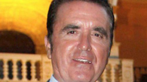 La familia de Carlos Parra solicita a José Ortega Cano 500.000 euros de indemnización