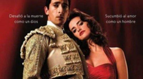 'Los Mercenarios 2' y 'Manolete' con Penélope Cruz y Adrien Brody son los grandes estrenos de la semana