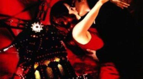 10 películas románticas que no puedes perderte el día de San Valentín
