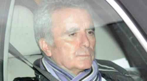 Las aseguradoras de José Ortega Cano indemnizan con 169.000 euros a la familia de Carlos Parra