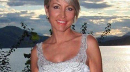 Heather Mills admite que se asustó cuando le descubrieron un tumor benigno