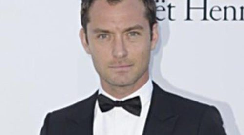 Jude Law, Ashley Cole, Dannii Minogue, indemnizados por las escuchas ilegales de News of the World