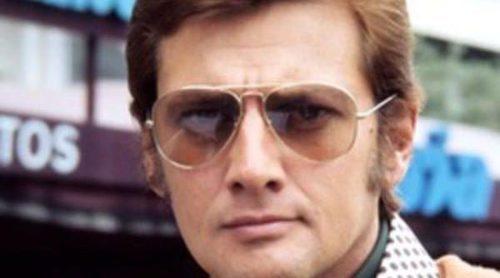 Muere a los 75 años Carlos Larrañaga, el eterno galán del cine español