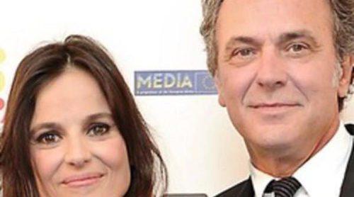 José Coronado, Elena Anaya y 'No habrá paz para los malvados' triunfan en los Premios José María Forqué 2012