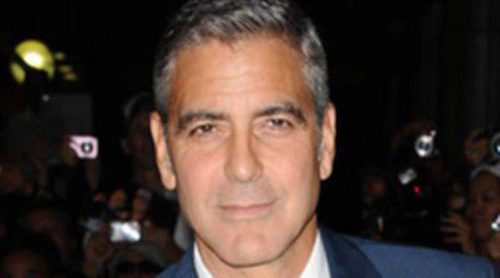 Demián Bichir, George Clooney, Brad Pitt, Jean Dujardin y Gary Oldman lucharán por ser el Mejor Actor en los Oscar 2012