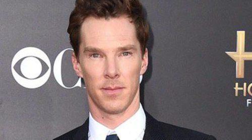Benedict Cumberbatch, Felicity Jones, Ethan Hawke y Shailene Woodley, nominados a los BAFTA 2015