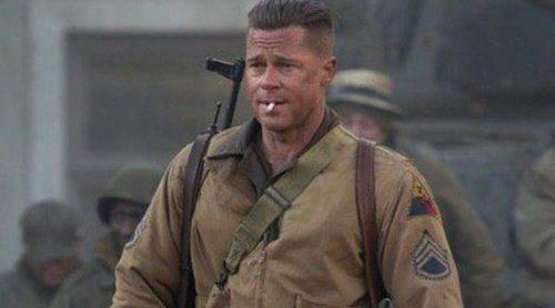 'Birdman' y 'Corazones de acero' con Brad Pitt, estrenos destacados en cines