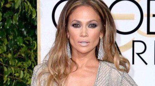 Jennifer Lopez, Conchita Wurst, Lana del Rey y Lorde llevan la música a los Globos de Oro 2015