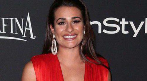 Cressida Bonas, Lea Michele, Khloe Kardashian, Nikki Reed y Nina Dobrev, disfrutan de las fiestas de los Globos de Oro 2015