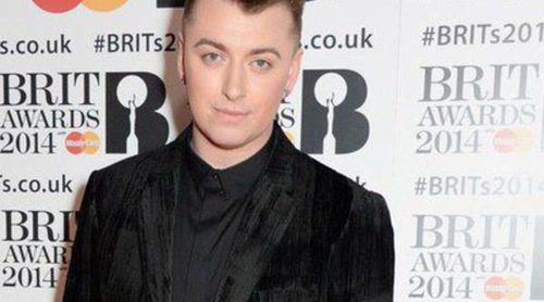 One Direction, Calvin Harris, Sam Smith, Taylor Swift y Beyoncé, entre los nominados a los Brit Awards 2015