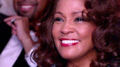 La familia de Whitney Houston emite un comunicado mostrándose contraria al biopic de la cantante