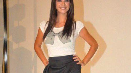 Muere el padre de Paula Prendes a los 62 años