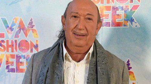 La Audiencia de Valencia reabre el caso de Francis Montesinos sobre presuntos abusos a menores
