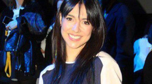 Raquel Jiménez, Silvia Alonso y Cristina Brondo siguen las tendencias de la segunda jornada de 080 Barcelona