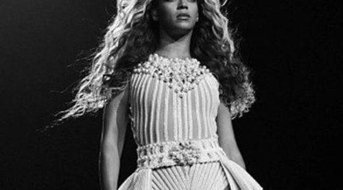 Grammy 2015: Madonna, Beyoncé, Adam Levine o Sam Smith protagonizarán las actuaciones