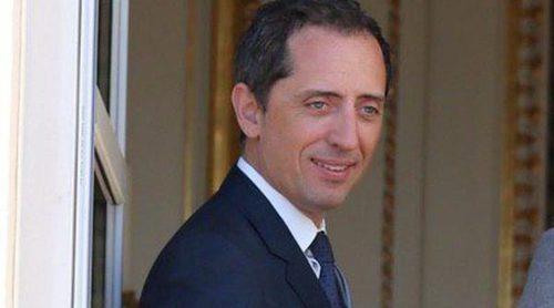 Lista Falciani: Fernando Alonso, Gad Elmaleh, Elle MacPherson o Diego Forlán tendrían dinero en el HSBC