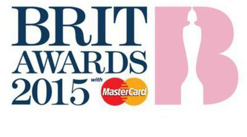 Ed Sheeran, Sam Smith, Paloma Faith, Pharrell Williams y Taylor Swift triunfan en los Brit Awards 2015