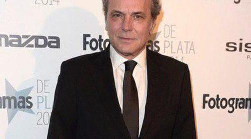 José Coronado, Irene Visedo, Hiba Abouk y Úrsula Corberó comentan el escándalo de Anna Allen