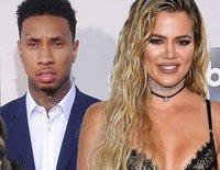 Celebrities con complejo de Pinocho: Anna Allen, Khloe Kardashian y otros famosos mentirosos