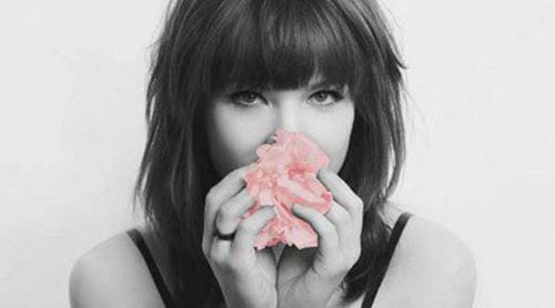 Carly Rae Jepsen estrena nuevo single y videoclip: 'I Really Like You'