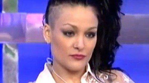 Así recuerda Core a su excompañera de 'Gandía Shore' Ylenia: 'Es prepotente, altiva, maleducada y me cogió un sobre con dinero'