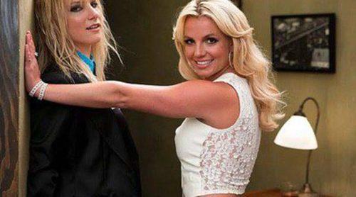 Gwyneth Paltrow, Britney Spears, Ricky Martin, Matt Bomer,.. los 20 cameos más famosos de 'Glee'