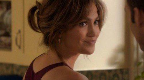 Amor y sexo vuelven a la cartelera con Jennifer Lopez, Ryan Guzman y su 'Obsesión'