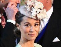 Descubre todo para saber quién es Pippa Middleton: la polifacética hermana de la Duquesa de Cambridge