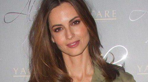 Ariadne Artiles: