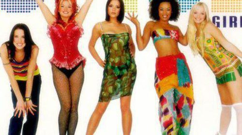 One Direction, Take That, Spice Girls o cómo una banda intenta superar la renuncia de un miembro