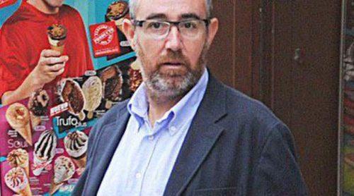 Diego Torres quiere que declaren en el juicio de Nóos los Reyes Felipe, Juan Carlos y Sofía, las Infantas Elena y Pilar e Irene de Grecia