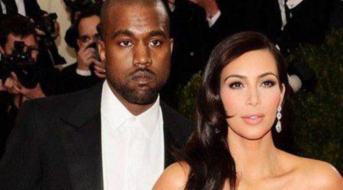 Kim Kardashian, Emma Watson, Taylor Swift, Kanye West,...: Las 'celebs' más influyentes de Time