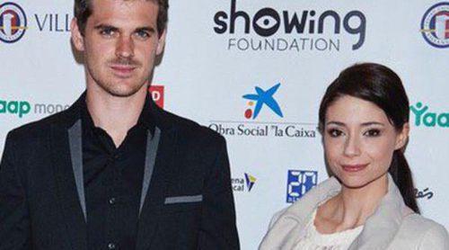 Marc Clotet y Natalia Sánchez Vs Gonzalo Ramos y Sofía Escobar: duelo de parejas en una noche de cortos