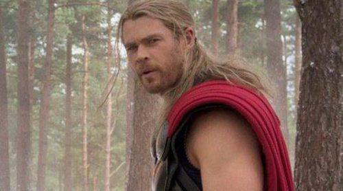 'Vengadores: La era de Ultrón' llega dispuesta a arrasar en la taquilla española